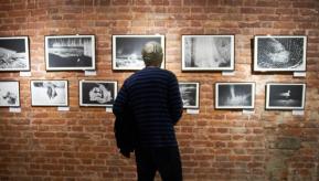 Академия «Фотографика»: что это такое и зачем тудапоступать?