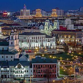 Реакция международных организаций на задержания беларускихжурналистов