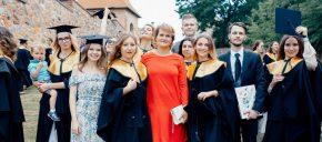 Европейский гуманитарный университет приглашает на круглый стол «Выпускники ЕГУ дляБеларуси»