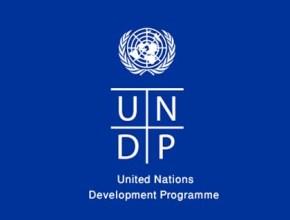 ООН назвала страну с самым высоким уровнем человеческогоразвития