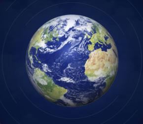 XXXI Международный космический конгресс вМинске