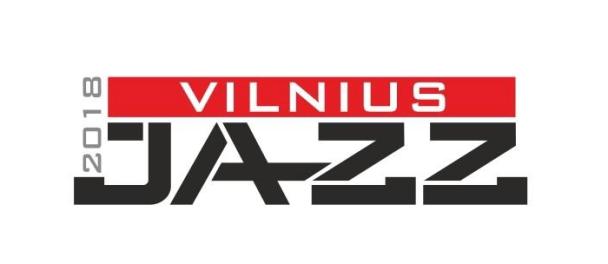 vilnius-jazz.png