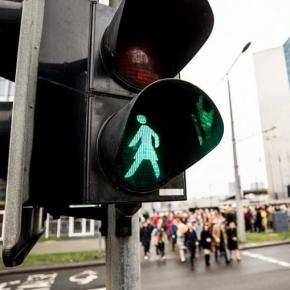 Литва отмечает столетие права женщинголосовать