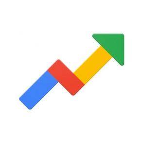 Google опубликовал самые популярныезапросы