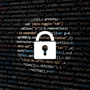 Как понять, что за вами следят? Основы кибербезопасности