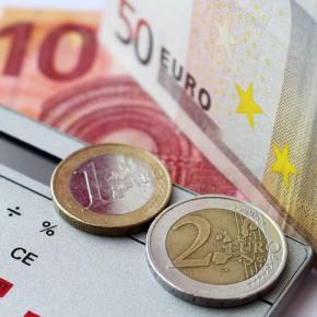 Глава Центробанка: «Литва переживает золотойвек»