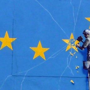 Брексит: вопросы иответы