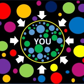 Информационные пузыри: что такое и какбороться?