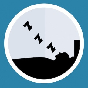 Что будет, если спать на часдольше