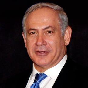 Нетаньяху останется напосту