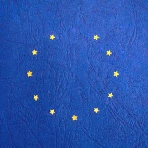 Парламент Британии отверг сделку по Брекситу в третийраз