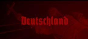 Немецкие СМИ: «Новый клип Rammstein — пиар наХолокосте»
