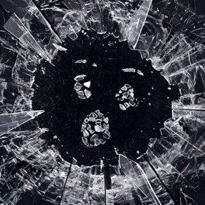 Создатель «Черного зеркала»: «Мы ведем себя как собаки, которых посадили за штурвалвертолета»