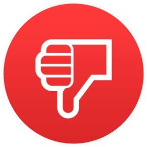 Павел Дуров: «Диктаторы любятWhatsApp»
