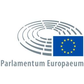 Евровыборы в Литве:итоги