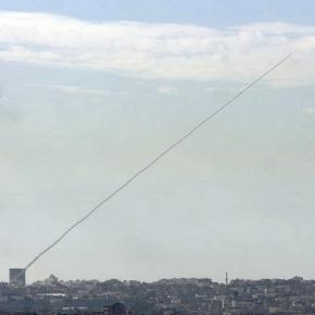 Израиль и Палестина договорились оперемирии