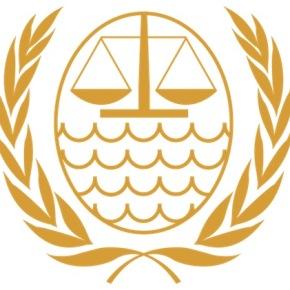 Международный трибунал обязал Россию отпустить украинскихморяков