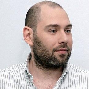Семен Слепаков: «В России нет человека, который мог бы воплотить то, чем является Володя Зеленский вУкраине»