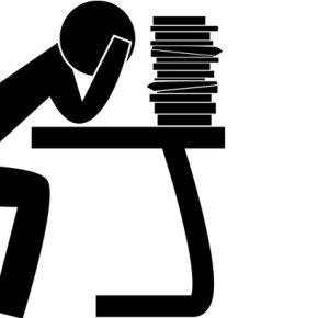 Как эффективно подготовиться к сдачеэкзаменов