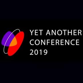 Прошла конференция «Яндекса»