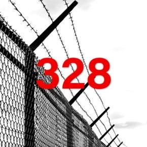 В Беларуси матери осужденных за наркотики объявилиголодовку