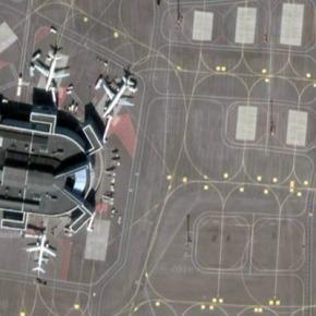 В Литве планируют построить новыйаэропорт