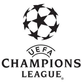 «Ливерпуль» выиграл Лигучемпионов