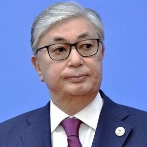Новым президентом Казахстана стал преемникНазарбаева