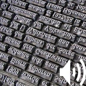 Подкаст: языки будущего
