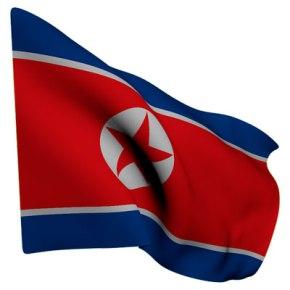 Сотни полигонов для казней в СевернойКорее