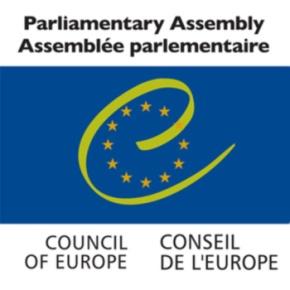 ПАСЕ утвердила полномочия делегации отРоссии